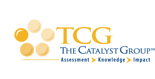The Catalyst Group Resources, Inc.
