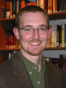 John Kitchin